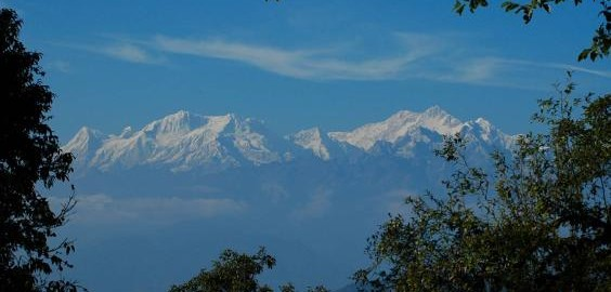 darjeeling-queen-of-hills